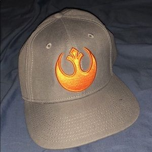 Star Wars SnapBack